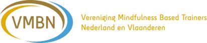 logo-vmbn-nieuw